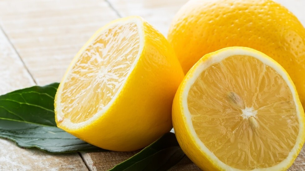 Identity theft protection company LifeLock buys mobile wallet startup Lemon Wallet