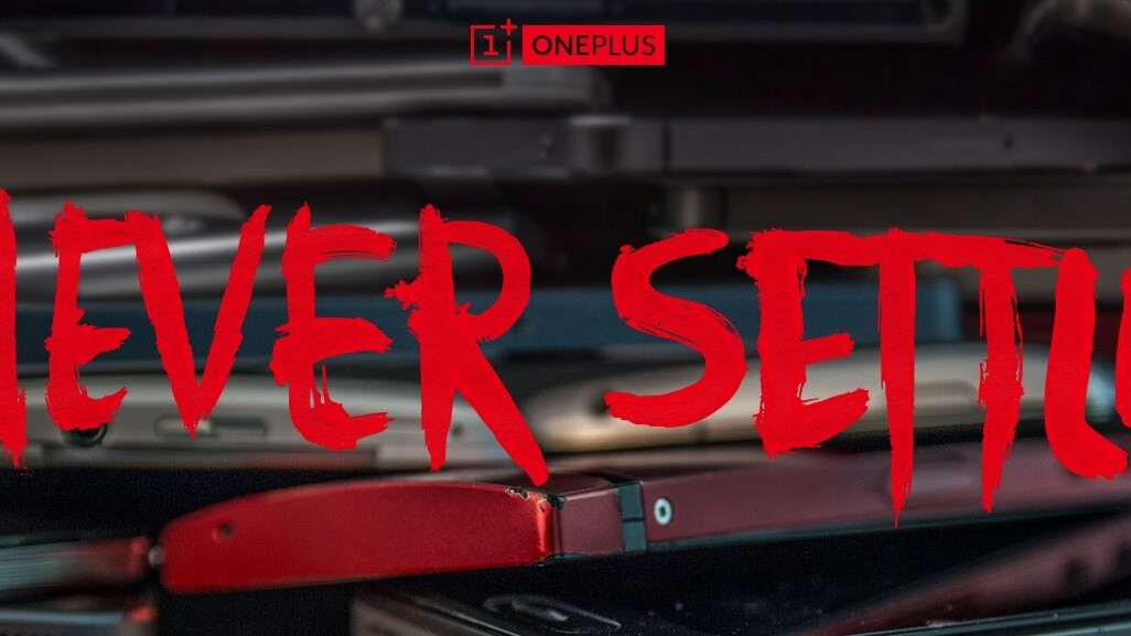 OnePlus 'One' smartphone to offer silk, sandstone, denim, bamboo and kevlar 'StyleSwap' covers