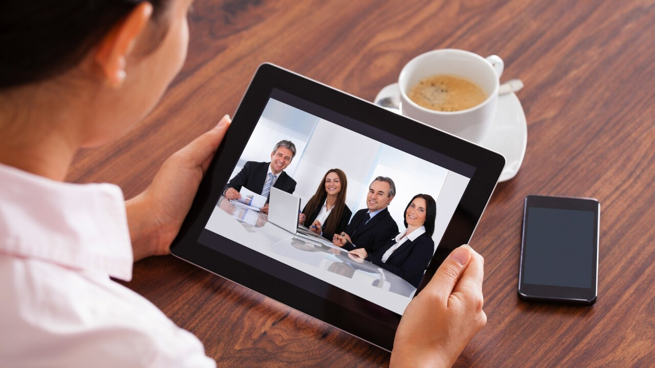 The most valuable lessons I learned from managing a virtual team