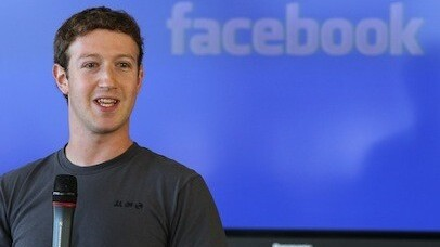Mark Zuckerberg called Barack Obama to express his frustration over US government 'damage' to the Internet