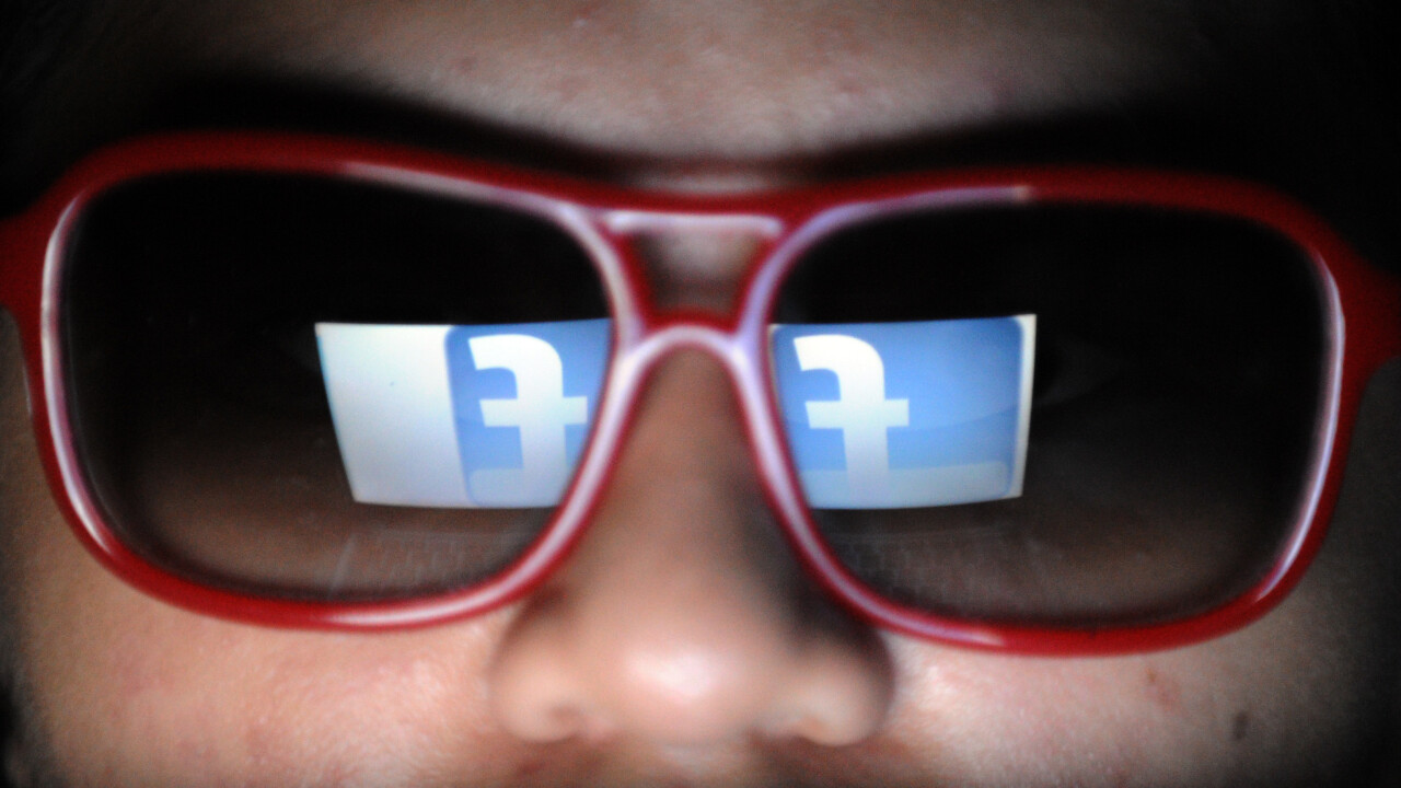 Facebook facing lawsuit claiming it scans users' 'private' messages without consent