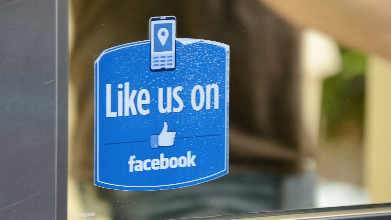 Facebook uses Princeton's own research methods against it to critique doomsday study