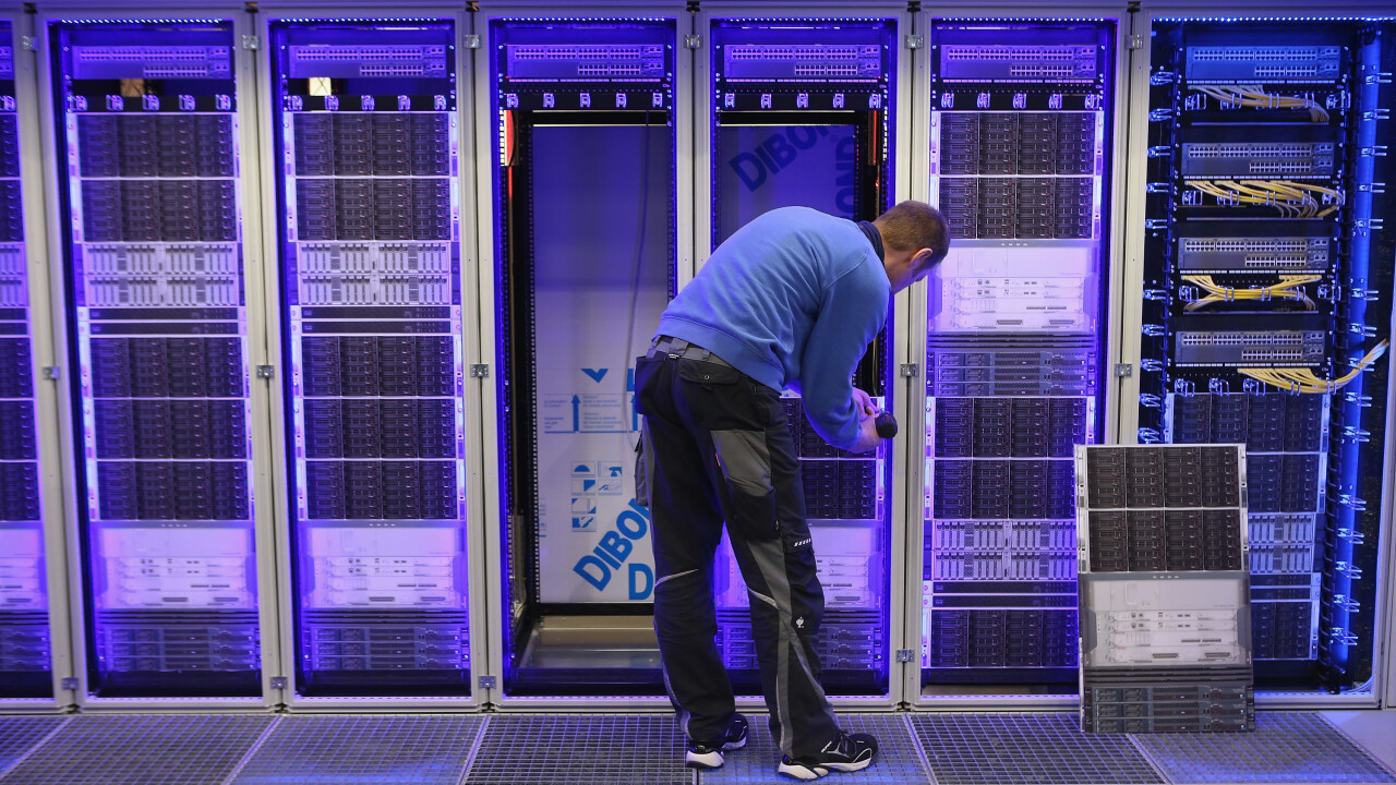 Facebook says Open Compute Project helped it save $1.2B in infrastructure costs over past 3 years