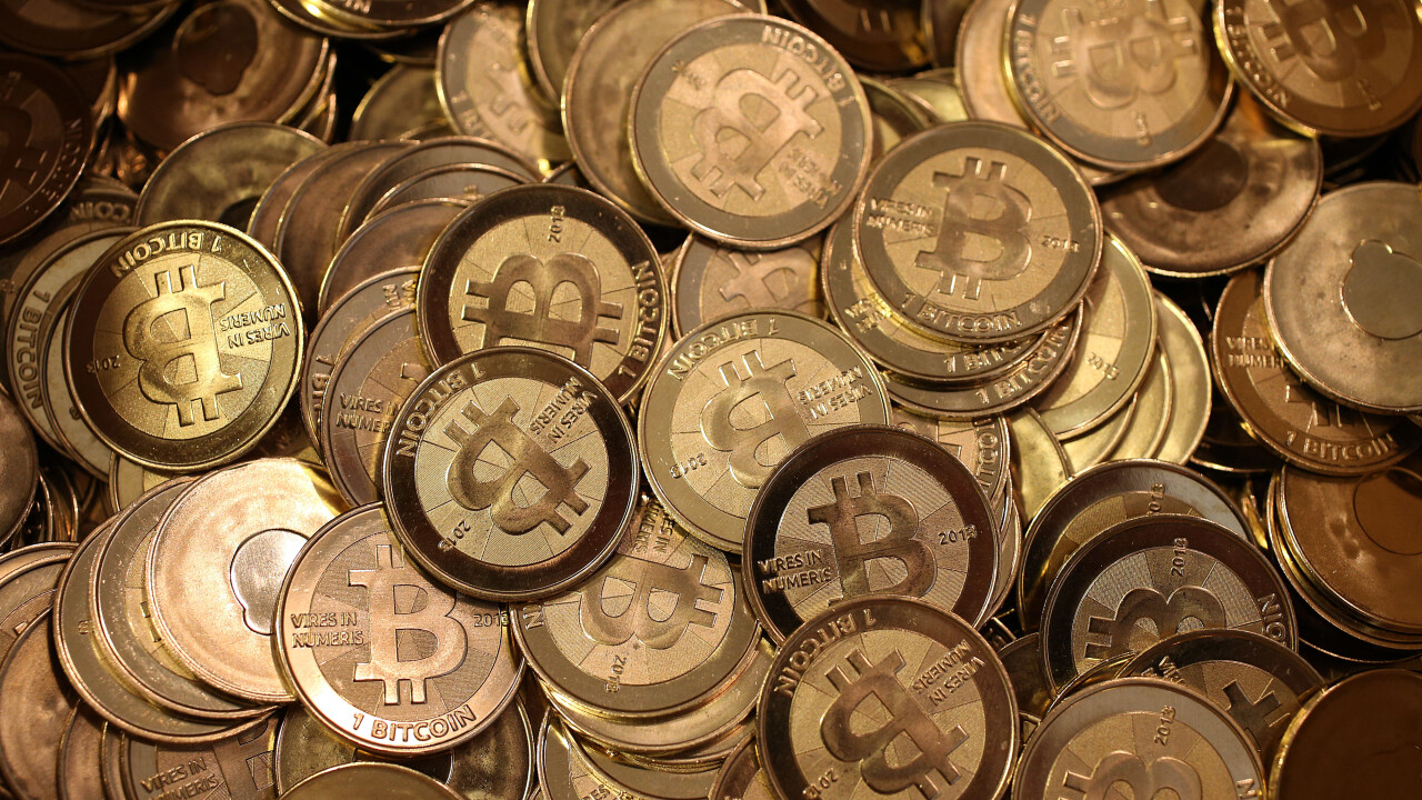 It's hard to decide which of these cracked Bitcoin wallet passwords is the most stupid
