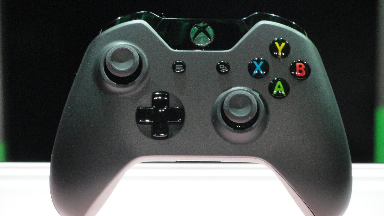Will the Xbox One be Microsoft's last video game console? Phil Spencer doesn't think so