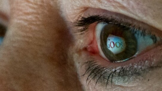 Google, this is the wrong way to build brand loyalty for Google+