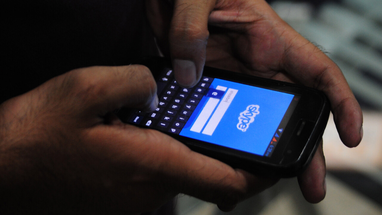 Instant messaging overtook SMS in the UK last year, will surpass it by more than 2:1 in 2014