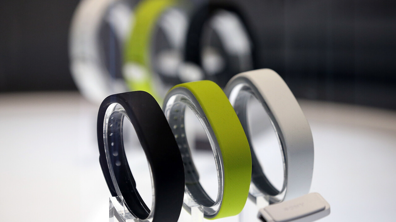 How sticky is your wearable? 6 ways to keep your wearable device from being mothballed