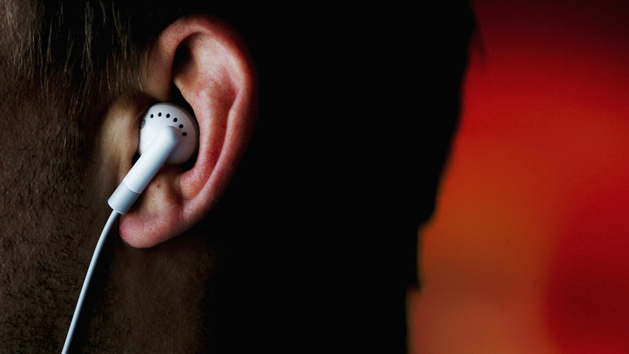 Raising the stakes: Spotify and Rdio are adopting new freemium models to stay ahead of the pack