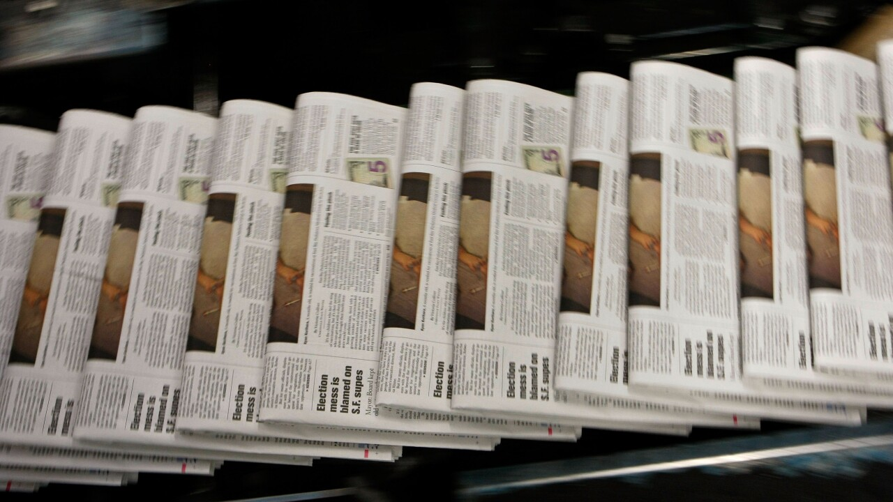 Google to remove thumbnail and news snippets of German newspapers from search results