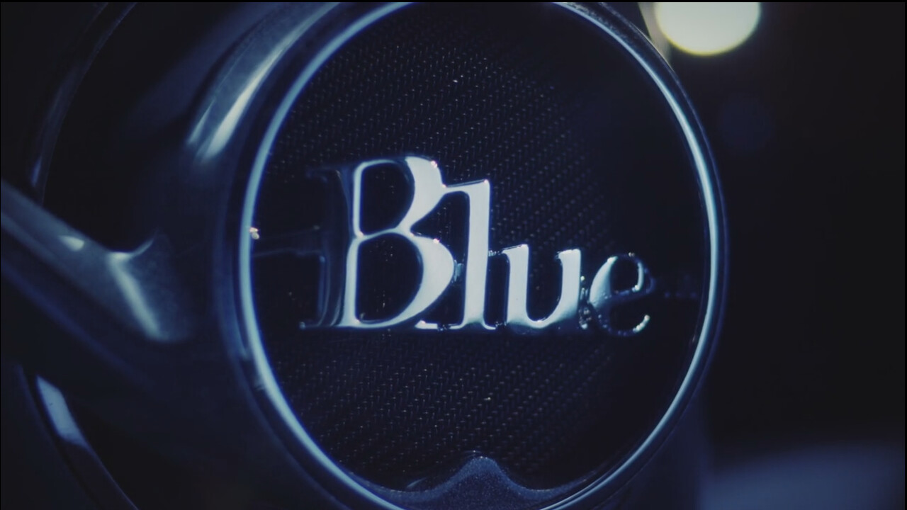 Blue Microphones launches Mo-Fi headphones to bring Hi-Fi quality audio to mobile devices
