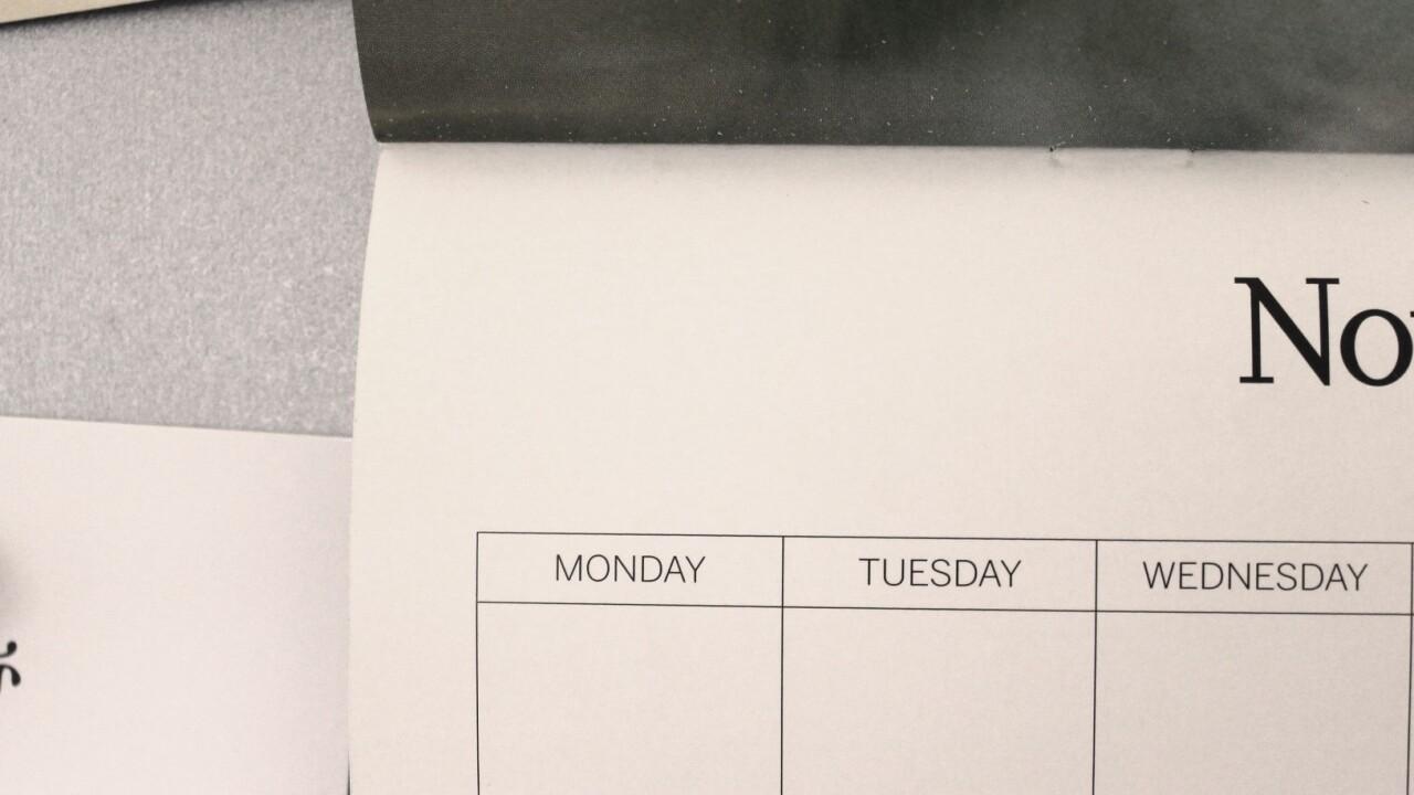 Tempo takes its smart calendar app to iPad