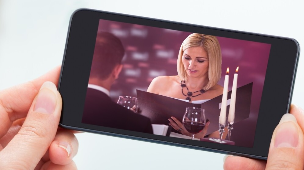 StumbleUpon-owned video recommendation service 5by launched for Android and iOS