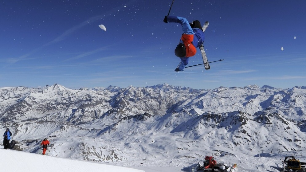 BBC Sport's smartphone and tablet-friendly Sochi 2014 Winter Olympics portal is now live