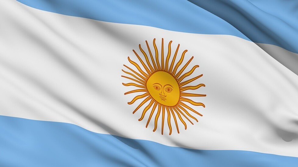 Argentina bans overseas online shopping sites from making home deliveries