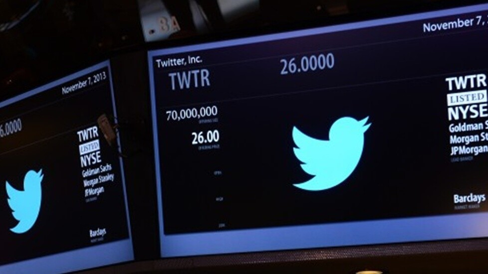 What to expect from Twitter in 2014
