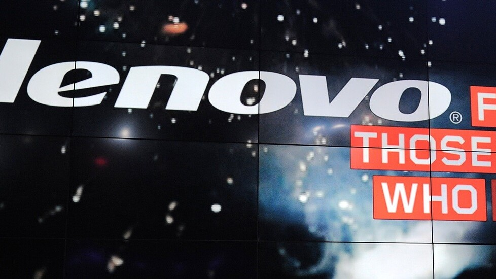 Lenovo agrees to buy IBM's low-end server business for $2.3B, will hire 7,500 of its staff