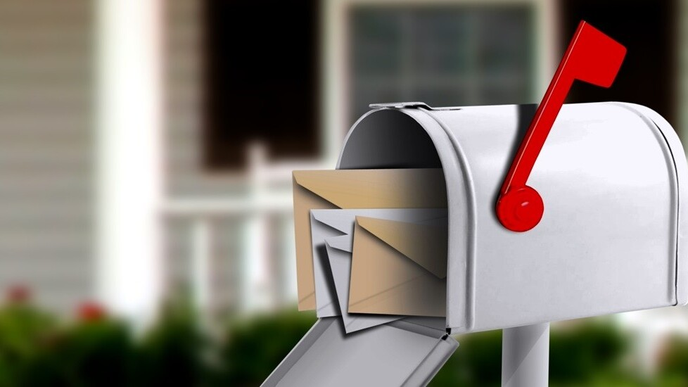 With A/x testing, Mailjet helps marketers compare up to 10 different versions of emails before sending