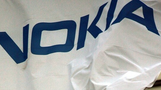 Nokia's smartphone sales figures may have been vague, but what it did reveal wasn't good