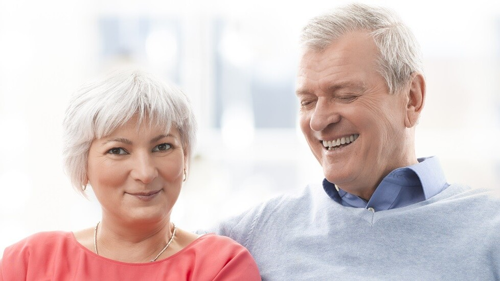 Australia's Tapestry expands its social network for seniors after acquiring US-based ConnectAround