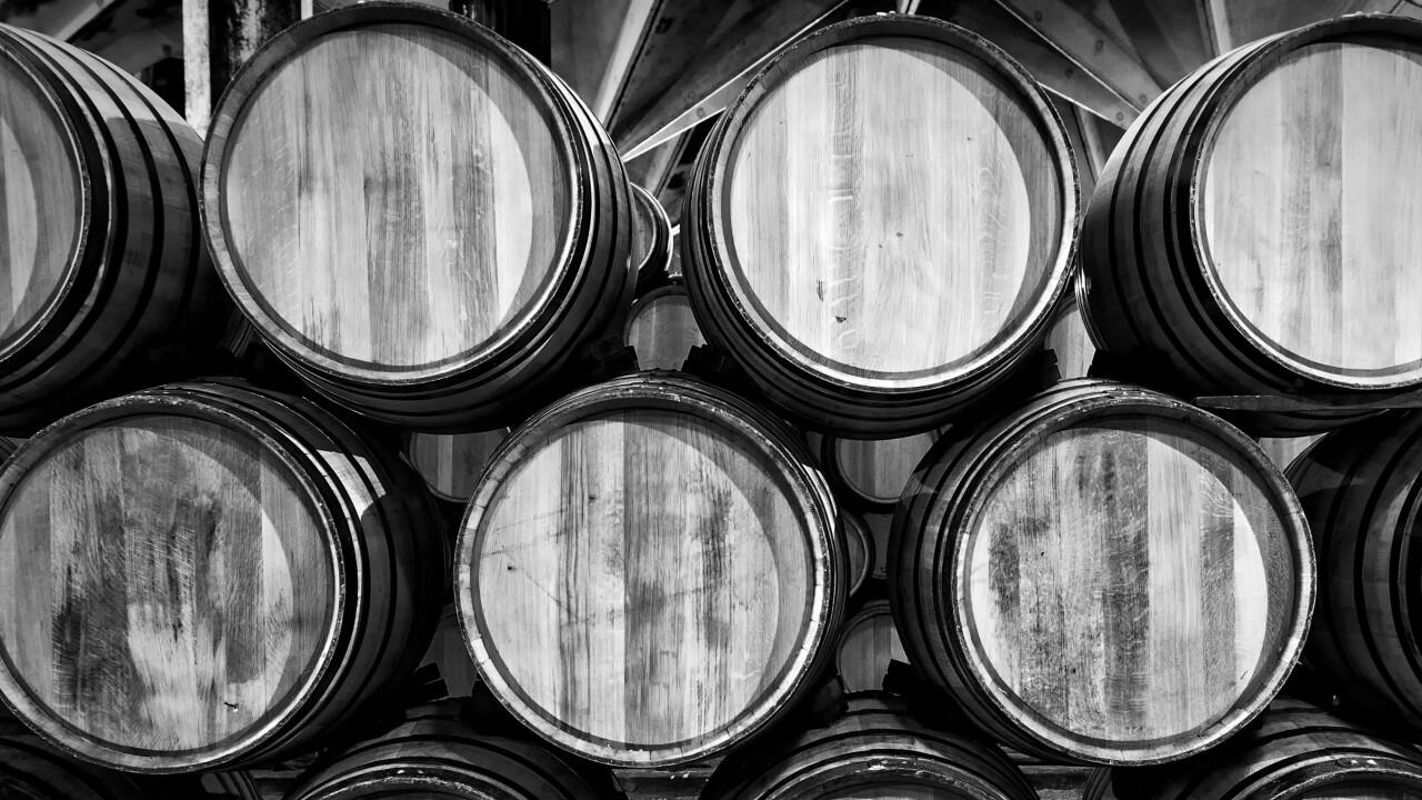 Crowdfunding Israel's first single malt whisky