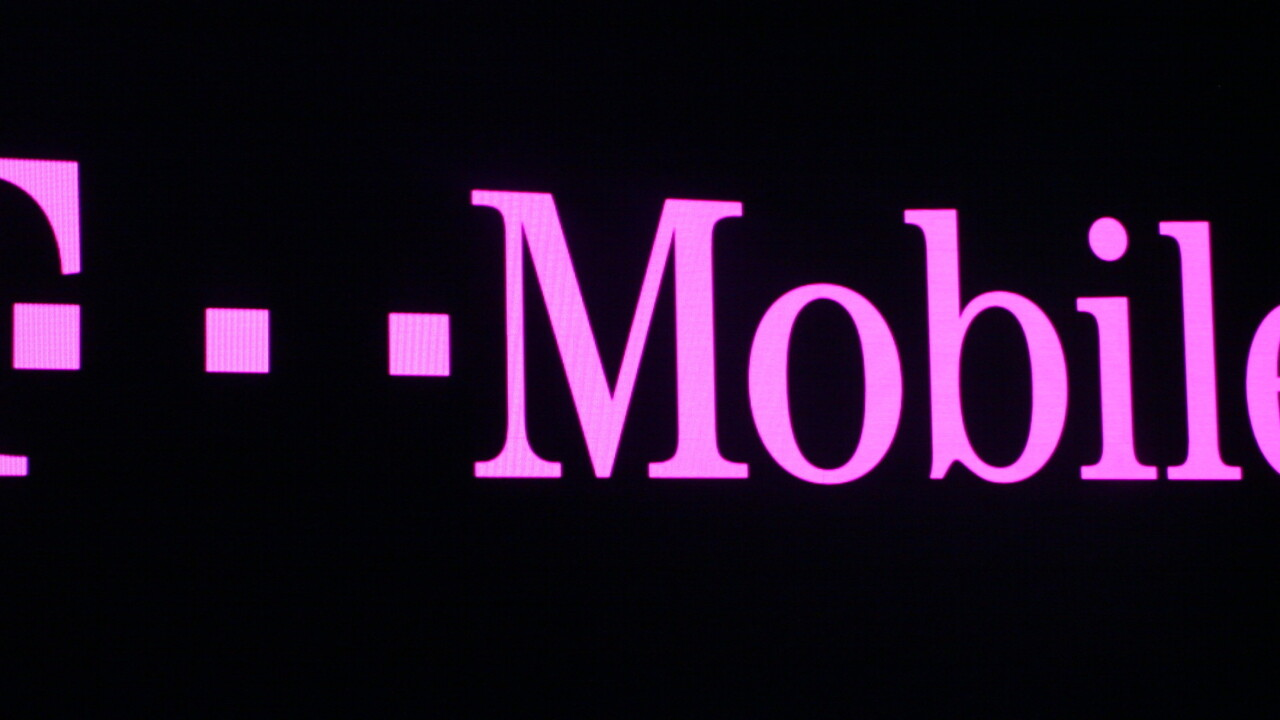 T-Mobile is now the largest pre-paid carrier in the US