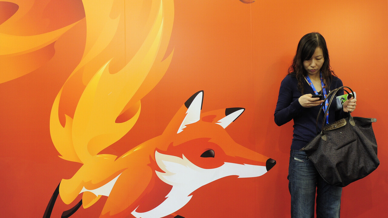 Mozilla CEO Brendan Eich steps down after controversy over gay marriage views