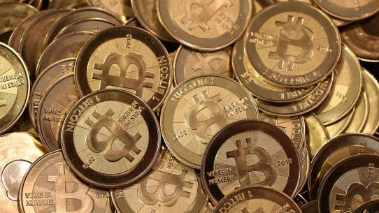 Mt. Gox will resume withdrawals 'soon' after creating fix to track modified Bitcoin transactions