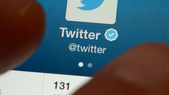 Don't like Twitter's new design? Here's how you can change it