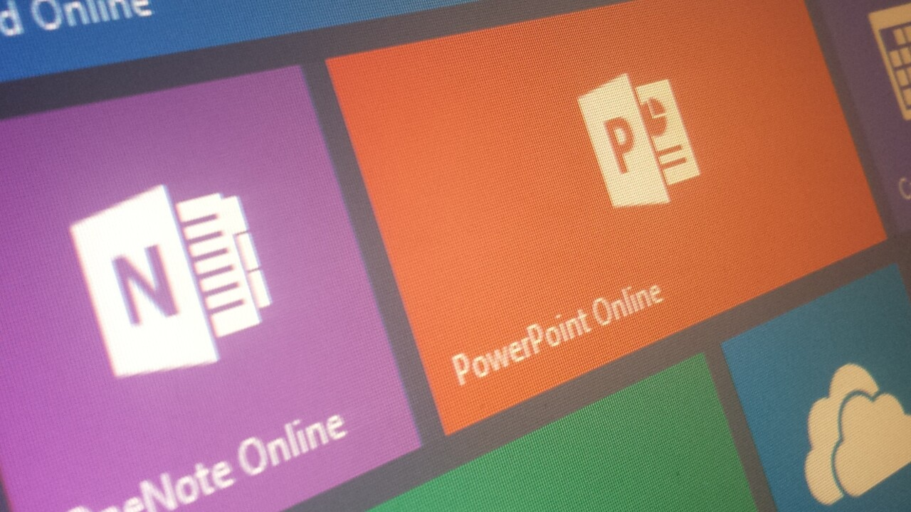 Microsoft rebrands Office Web Apps as 'Office Online', and opens up access at Office.com