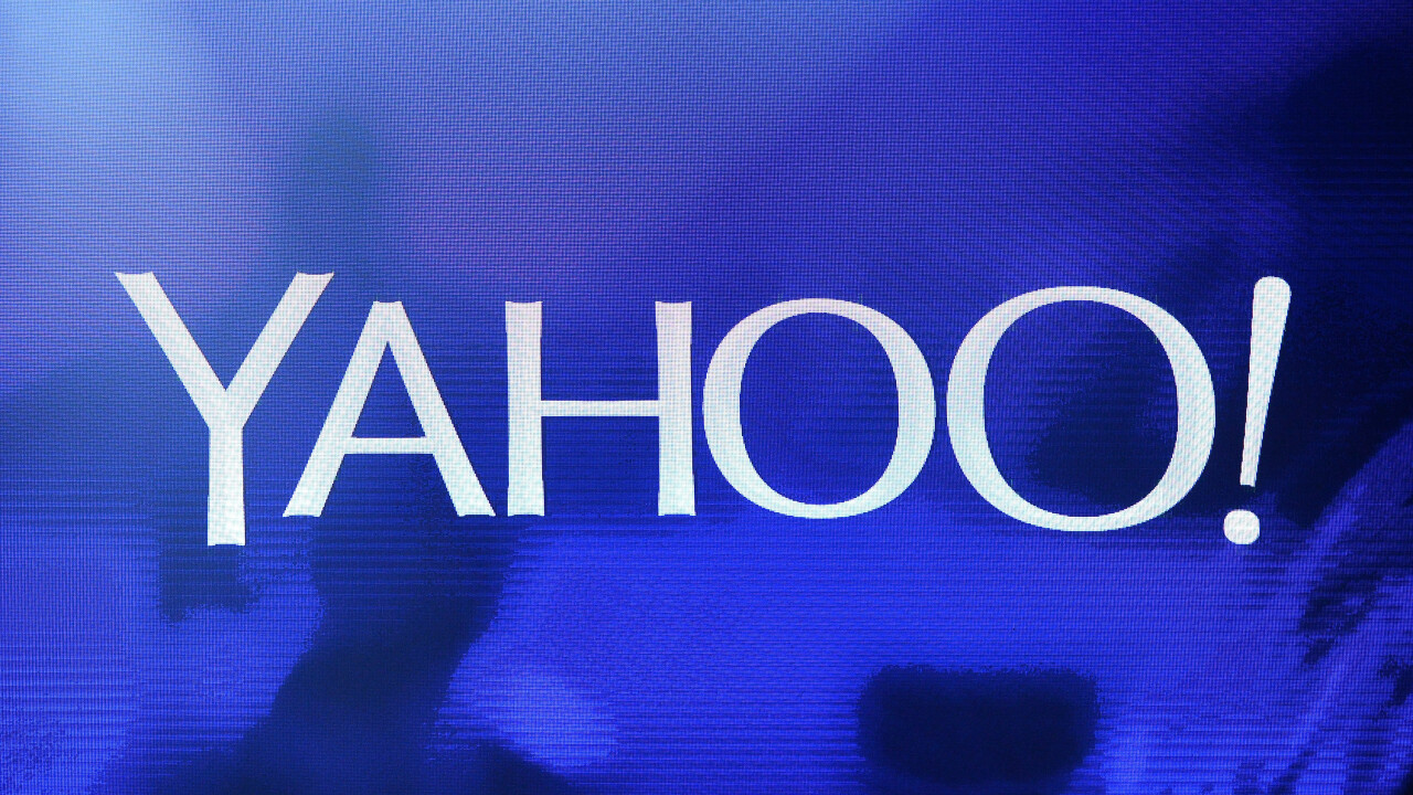 Britain's spy agency GCHQ reportedly collected webcam screenshots from millions of Yahoo users