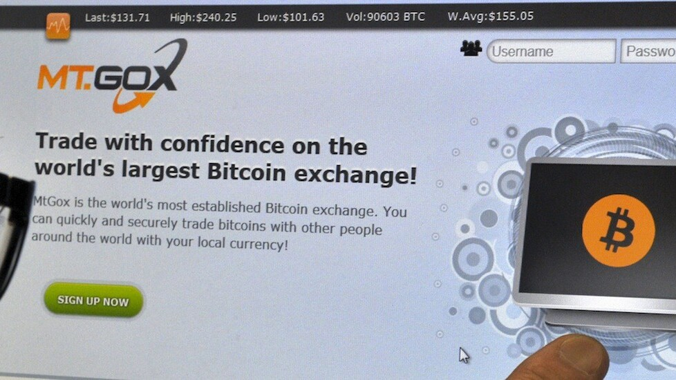 Bitcoin exchange Mt. Gox loses bid to reorganize as Japanese court investigates CEO liability