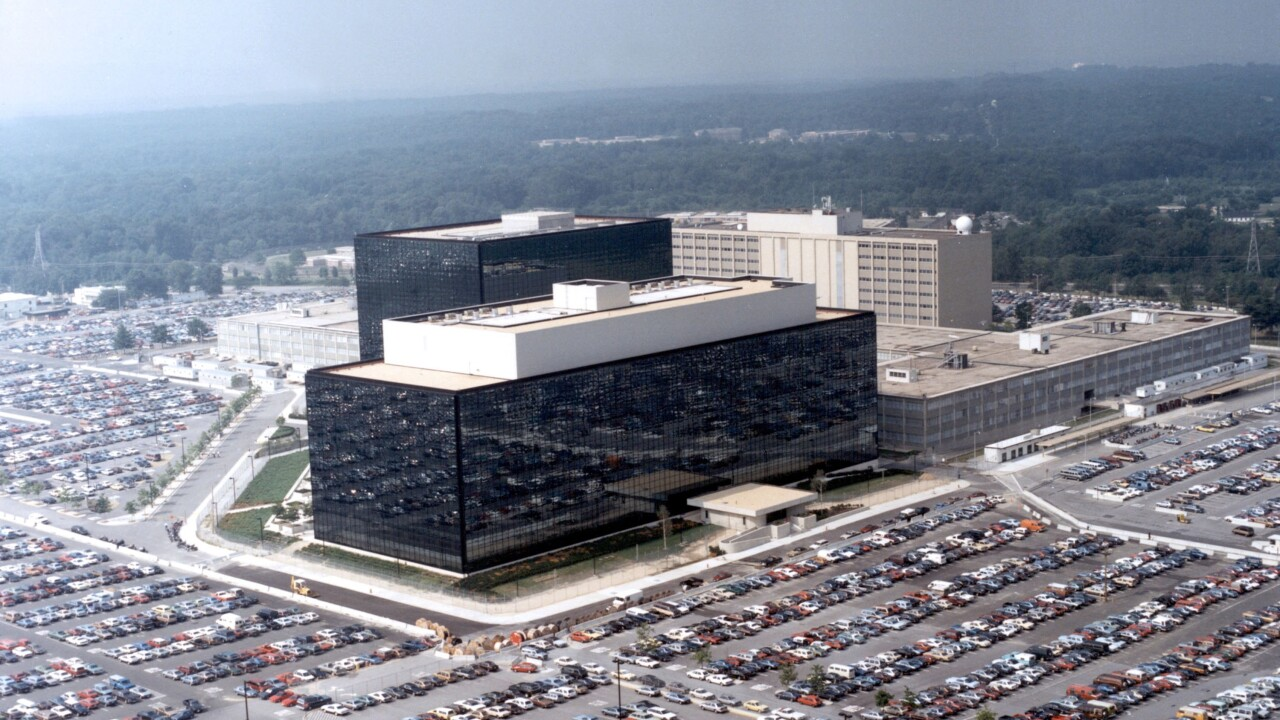 Facebook, LinkedIn, Yahoo, Google and Microsoft disclose new data about number of NSA requests received