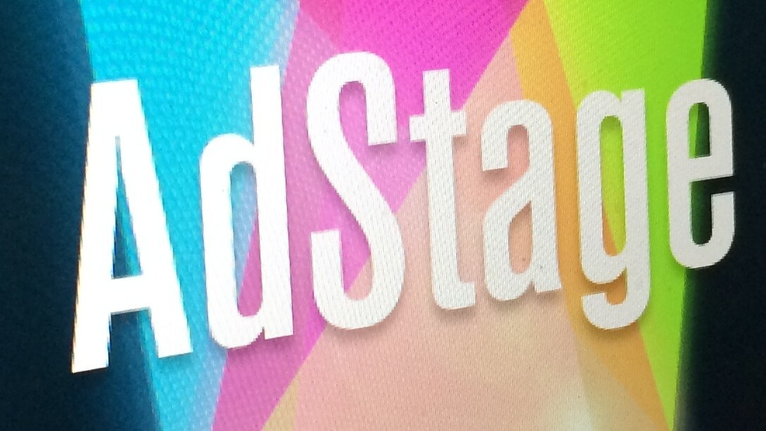 AdStage unveils an API to help third-party apps integrate with its social ad platform