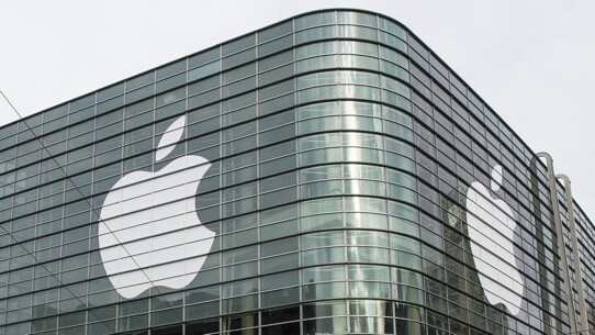 Apple's next iPad and iMac event will reportedly be on October 16