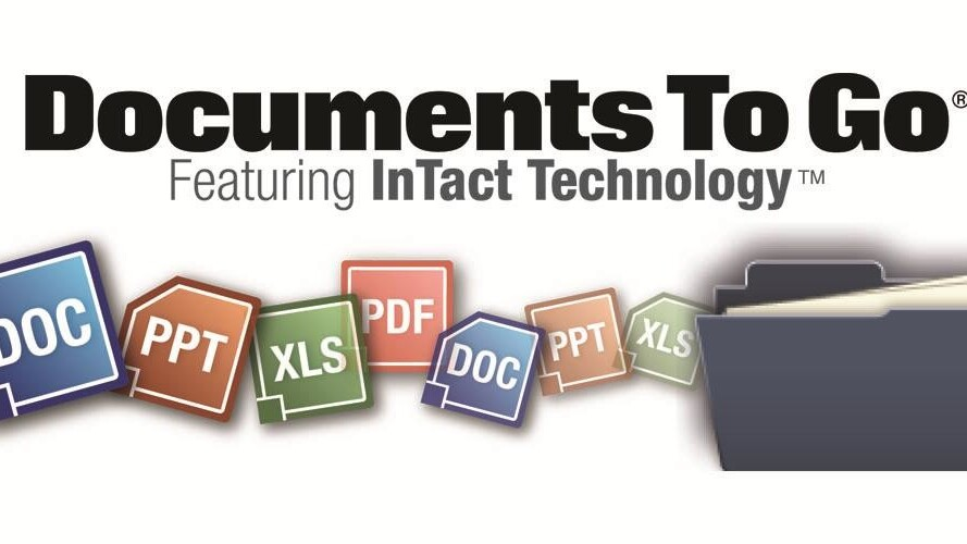 Documents To Go for Android gets Microsoft Office editing; Dropbox, Box, OneDrive, and Google Drive integration