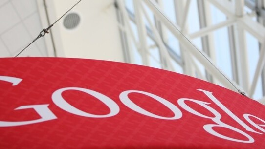 Google received 27,477 government requests for data impacting 42,648 accounts in the second half of 2013