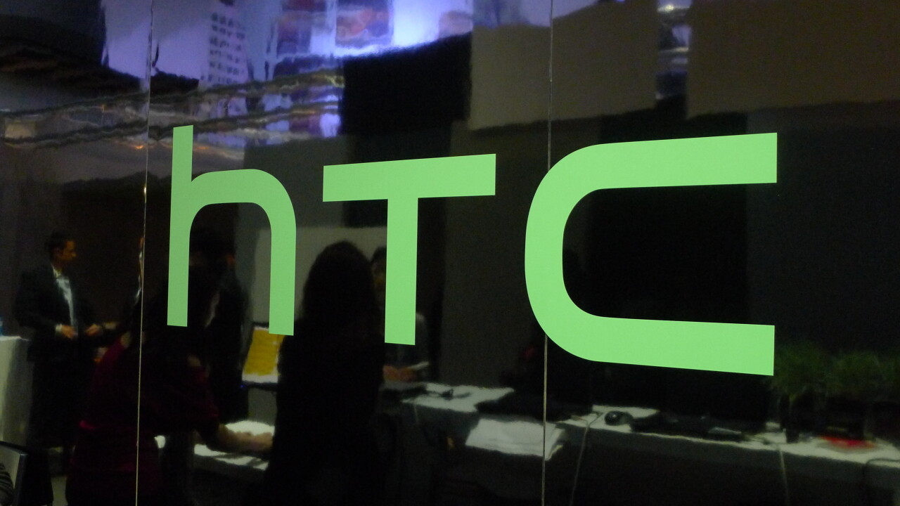 HTC's new One 'M8' smartphone will get a Google Play Edition, HTC Gallery app suggests