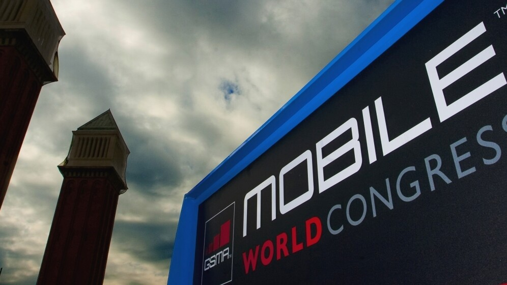 What to watch out for at MWC 2014: A shortlist