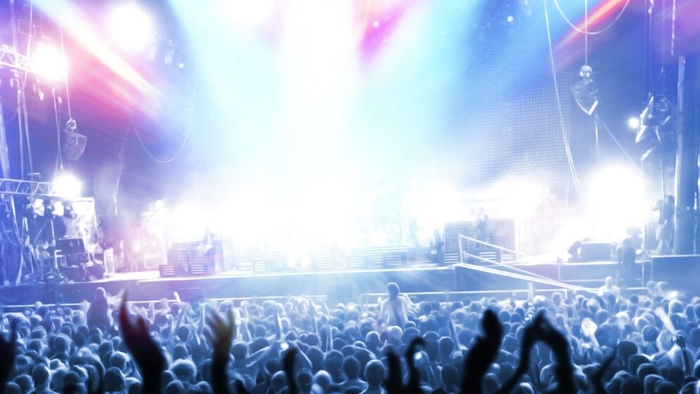 Cleeng wants to help you monetize your event's livestream with a new self-service ticketing platform