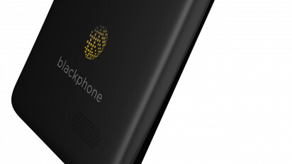 Blackphone, the privacy-focused Android smartphone, is now available to pre-order for $629