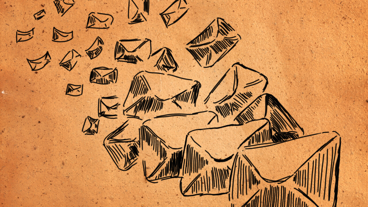 7 ways to improve the quality of your email list with social media