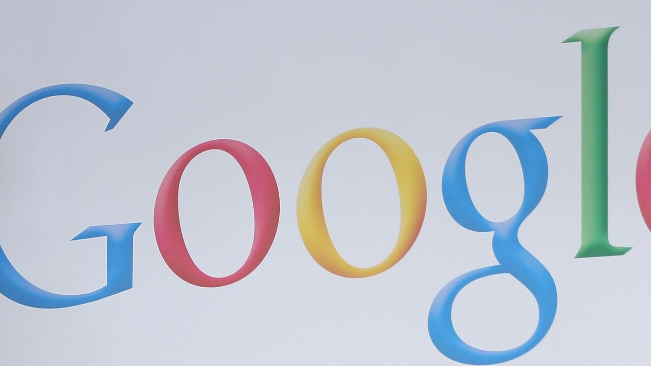 After missing out on WhatsApp, what does Google do next?