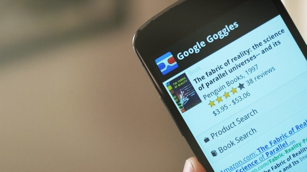 Google upgrades Android security to scan apps as they run