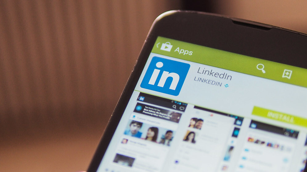 How over-reliance on LinkedIn can lead to hiring pitfalls