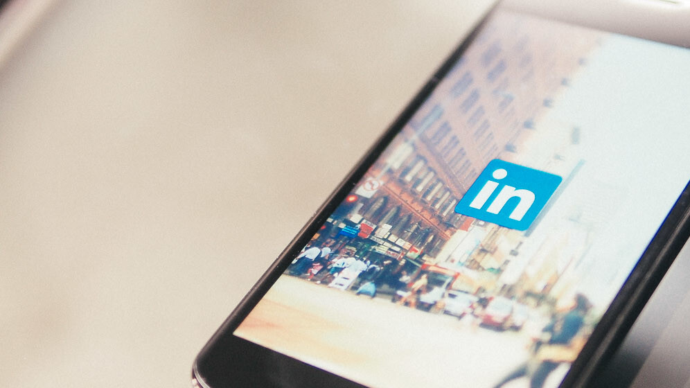 LinkedIn is planning new tools to help you connect with colleagues
