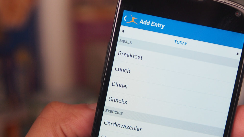 Under Armour acquires MyFitnessPal for $475M and Endomondo for $85M