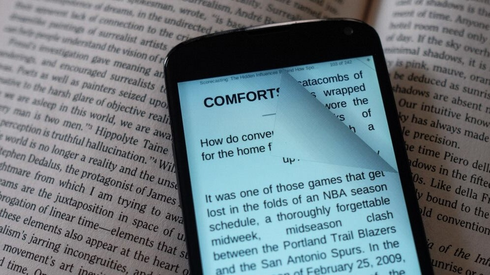 Nook Press self-publishing platform is now available to authors in the UK and parts of Europe