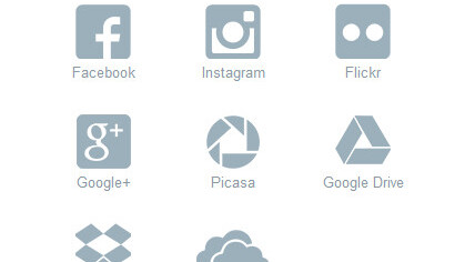 StreamNation now wants to unify all your digital photo and video repositories