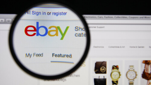 Want to sell your gadgets online? Bidvoy can help you find the right price